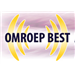 Omroep Best Radio Dutch Music