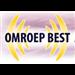 Omroep Best Radio Dutch Music