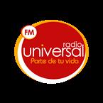Radio Universal FM Spanish Talk