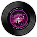Cruize Taranaki 105.2 Fm