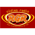 RGR 105.6 (Oldiesradio) Oldies