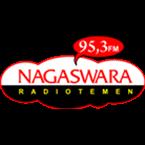 Nagaswara FM Cirebon Asian Music