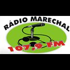 Rádio Marechal FM Community