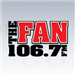 Sports Radio 106.7 The Fan Sports Talk