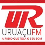 Rádio Uruaçu FM Brazilian Popular