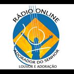 Rádio Adorador do Senhor Evangélica