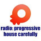 Radio Progressive House House