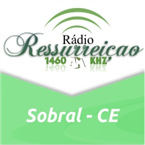 Radio Ressurreicao AM Catholic Talk