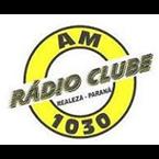 Rádio Clube de Realeza Brazilian Popular