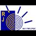 Radio Juventud Gran Canaria