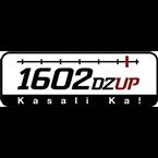 DZUP College Radio