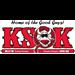 KSOK-FM Country