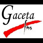 Gaceta FM Spanish Music