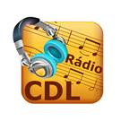 Radio CDL