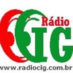 Rádio CIG Eclectic