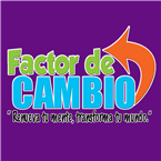 Radio FDC Top 40/Pop