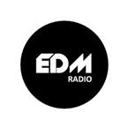EDM Radio Trance