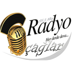 Caglar FM Turkish Music