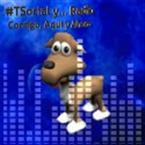 TSocialy Spanish Music
