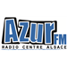 Azur FM Adult Standards