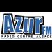 Azur FM Adult Standards
