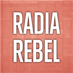 Radia Rebel Reggae