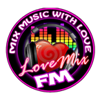 Love Mix Fm Top 40/Pop