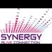 Synergy