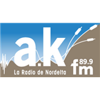 ak Radio Classic Hits