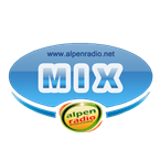 Alpenradio MIX Variety