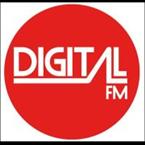 Digital FM Entertainment & Media