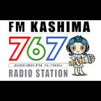 FM Kashima Community