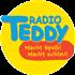 Radio TEDDY Children`s Music