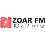 Rádio Zoar FM Brazilian Popular