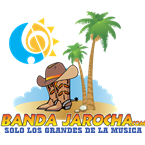 Banda Jarocha