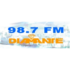 Diamante FM Adult Contemporary