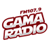 Gama Radio Rock