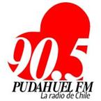 Pudahuel FM Adult Contemporary