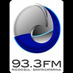 Rádio 93.3 FM Adult Contemporary