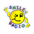 Smiley Radio Community