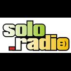 Solo Radio Top 40/Pop