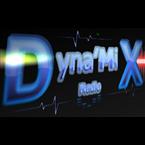 Dyna`MiX Radio Electronic