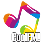 Cool FM Latino