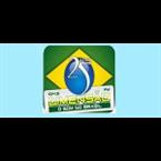 Dimensao FM Brazilian Music