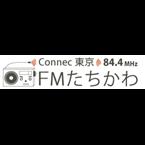 FM Tachikawa