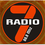 Radio Seven Euro Hits