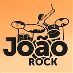 Rádio João Rock Rock