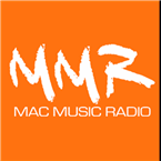 Mac Music Radio Variety
