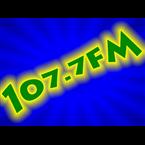 Rádio FM 107 Educational