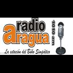 Radio Aragua Top 40/Pop